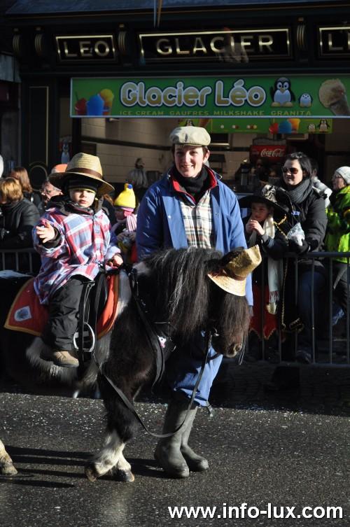 images/stories/PHOTOSREP/Bastogne/Carnaval2012/infolux09