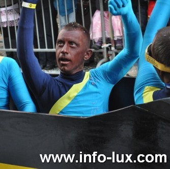 images/stories/PHOTOSREP/Bastogne/Carnaval2012/infoluxl102