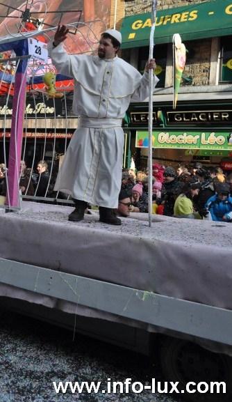 images/stories/PHOTOSREP/Bastogne/Carnaval2012/infoluxl106