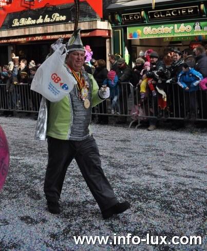 images/stories/PHOTOSREP/Bastogne/Carnaval2012/infoluxl107