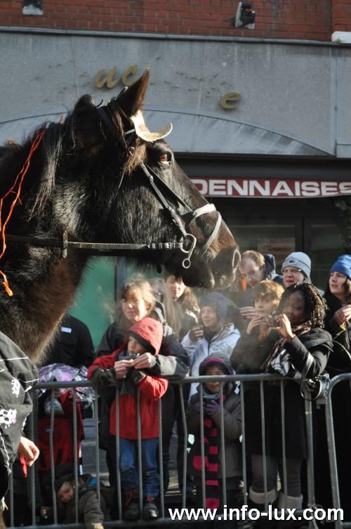 images/stories/PHOTOSREP/Bastogne/Carnaval2012/infoluxl11