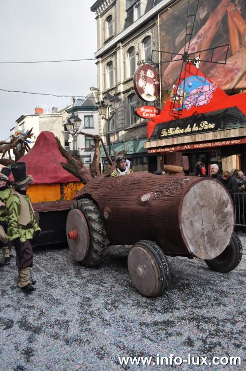 images/stories/PHOTOSREP/Bastogne/Carnaval2012/infoluxl111