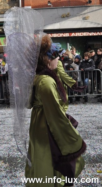 images/stories/PHOTOSREP/Bastogne/Carnaval2012/infoluxl112