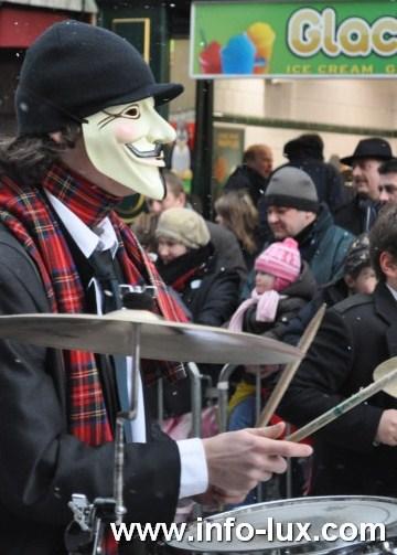 images/stories/PHOTOSREP/Bastogne/Carnaval2012/infoluxl115