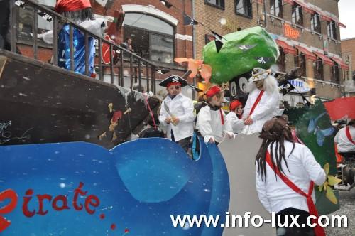 images/stories/PHOTOSREP/Bastogne/Carnaval2012/infoluxl118