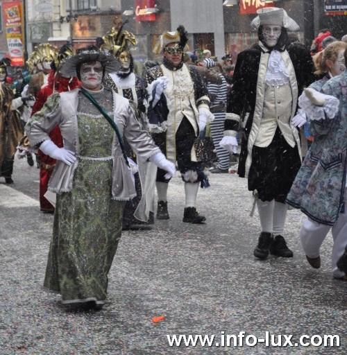 images/stories/PHOTOSREP/Bastogne/Carnaval2012/infoluxl119