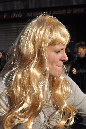 images/stories/PHOTOSREP/Bastogne/Carnaval2012/infoluxl12