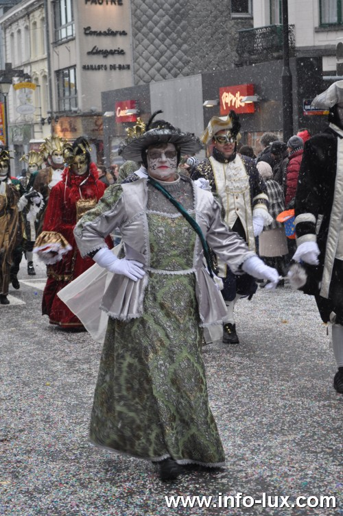 images/stories/PHOTOSREP/Bastogne/Carnaval2012/infoluxl120