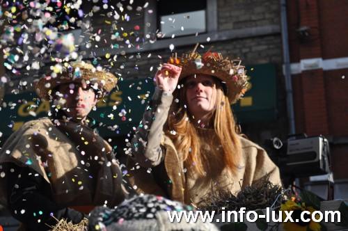 images/stories/PHOTOSREP/Bastogne/Carnaval2012/infoluxl13