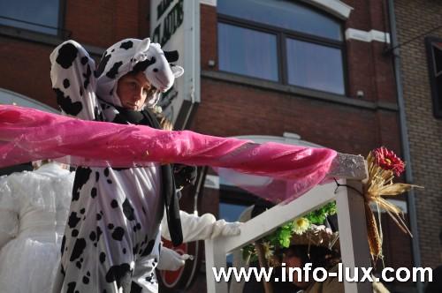 images/stories/PHOTOSREP/Bastogne/Carnaval2012/infoluxl14