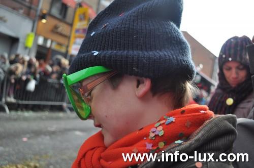 images/stories/PHOTOSREP/Bastogne/Carnaval2012/infoluxl17