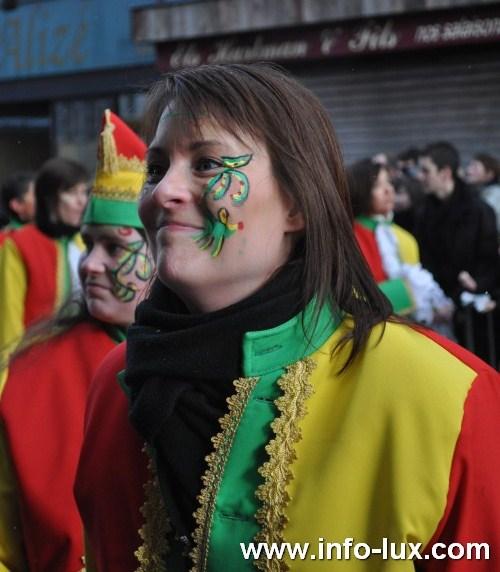 images/stories/PHOTOSREP/Bastogne/Carnaval2012/infoluxl19