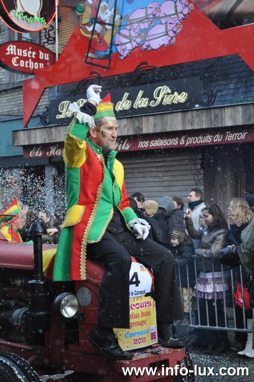 images/stories/PHOTOSREP/Bastogne/Carnaval2012/infoluxl21