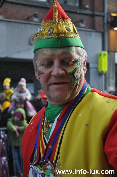 images/stories/PHOTOSREP/Bastogne/Carnaval2012/infoluxl23