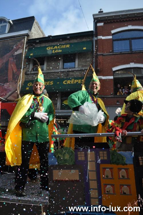 images/stories/PHOTOSREP/Bastogne/Carnaval2012/infoluxl25