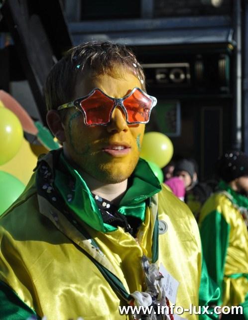 images/stories/PHOTOSREP/Bastogne/Carnaval2012/infoluxl29