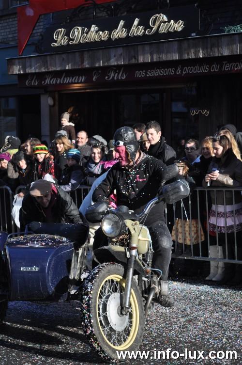 images/stories/PHOTOSREP/Bastogne/Carnaval2012/infoluxl33