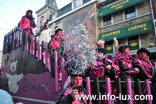 images/stories/PHOTOSREP/Bastogne/Carnaval2012/infoluxl38