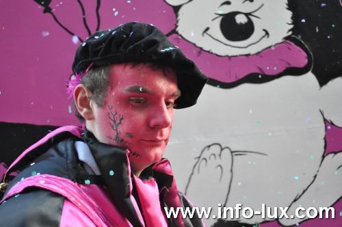 images/stories/PHOTOSREP/Bastogne/Carnaval2012/infoluxl41