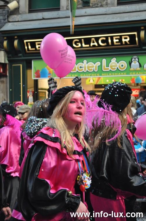 images/stories/PHOTOSREP/Bastogne/Carnaval2012/infoluxl42
