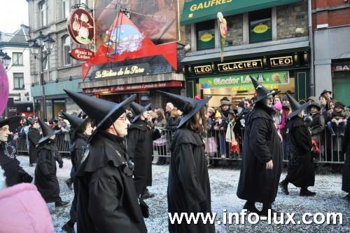 images/stories/PHOTOSREP/Bastogne/Carnaval2012/infoluxl48