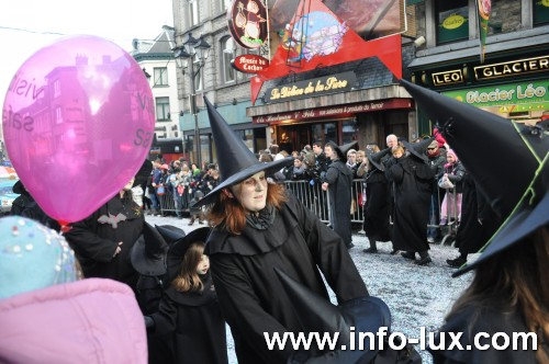 images/stories/PHOTOSREP/Bastogne/Carnaval2012/infoluxl49