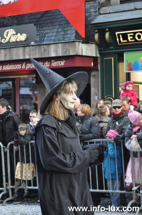 images/stories/PHOTOSREP/Bastogne/Carnaval2012/infoluxl51