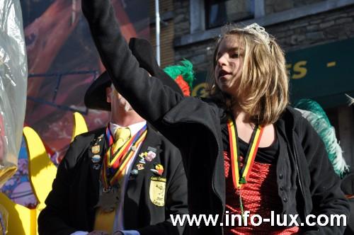 images/stories/PHOTOSREP/Bastogne/Carnaval2012/infoluxl54