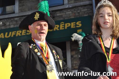 images/stories/PHOTOSREP/Bastogne/Carnaval2012/infoluxl55
