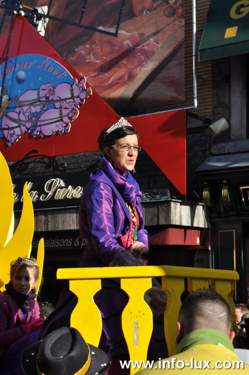images/stories/PHOTOSREP/Bastogne/Carnaval2012/infoluxl58