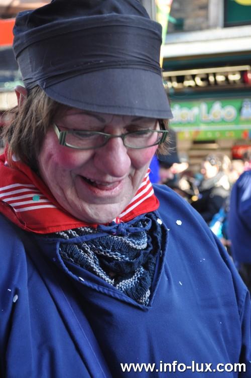 images/stories/PHOTOSREP/Bastogne/Carnaval2012/infoluxl73