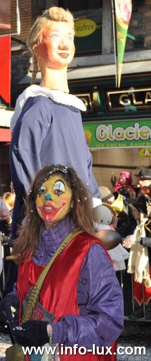 images/stories/PHOTOSREP/Bastogne/Carnaval2012/infoluxl75