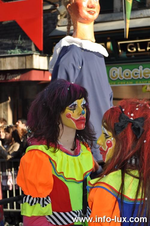 images/stories/PHOTOSREP/Bastogne/Carnaval2012/infoluxl78