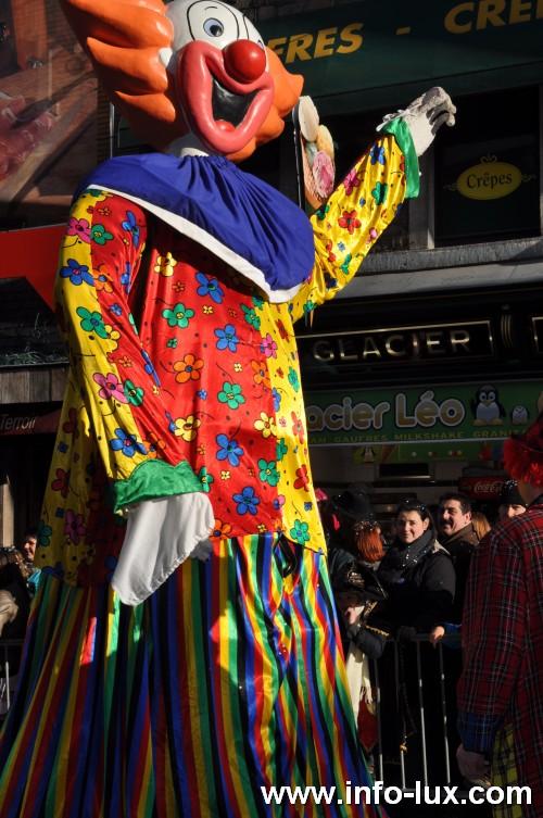 images/stories/PHOTOSREP/Bastogne/Carnaval2012/infoluxl79