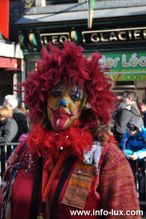 images/stories/PHOTOSREP/Bastogne/Carnaval2012/infoluxl81