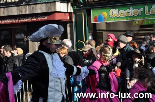 images/stories/PHOTOSREP/Bastogne/Carnaval2012/infoluxl82