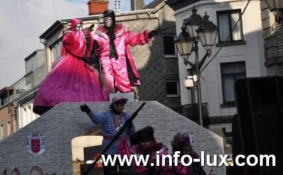 images/stories/PHOTOSREP/Bastogne/Carnaval2012/infoluxl88