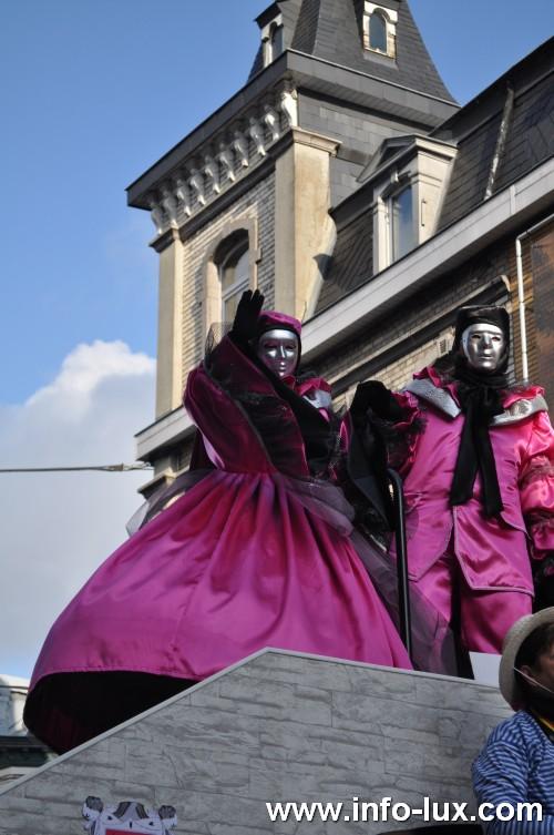 images/stories/PHOTOSREP/Bastogne/Carnaval2012/infoluxl89