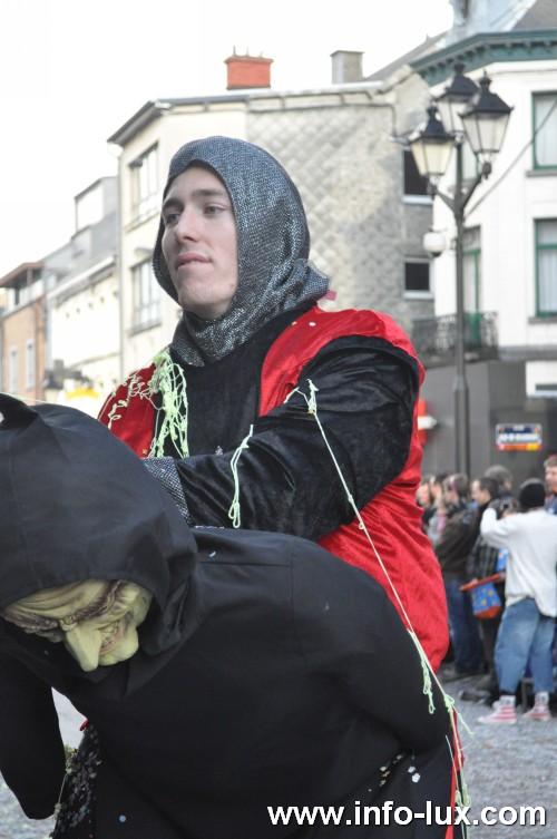images/stories/PHOTOSREP/Bastogne/Carnaval2012/infoluxl95