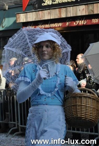images/stories/PHOTOSREP/Bastogne/Carnaval2012/infoluxl96