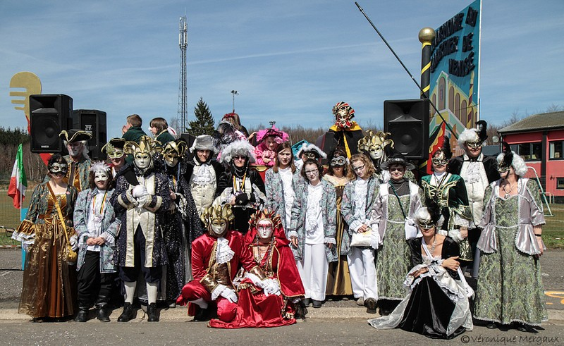 images/stories/PHOTOSREP/Habay/carnaval/Habay06