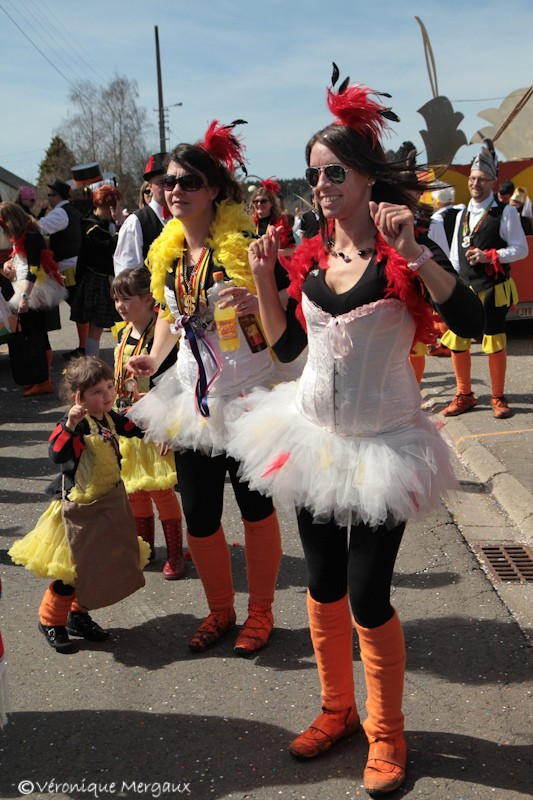 images/stories/PHOTOSREP/Habay/carnaval/Habay08