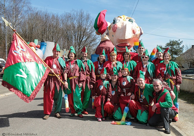 images/stories/PHOTOSREP/Habay/carnaval/Habay09