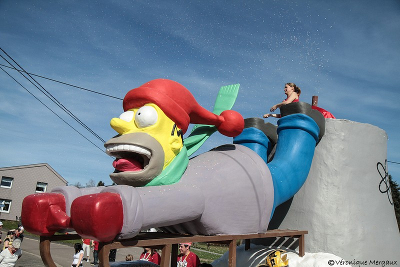images/stories/PHOTOSREP/Habay/carnaval/Habay22