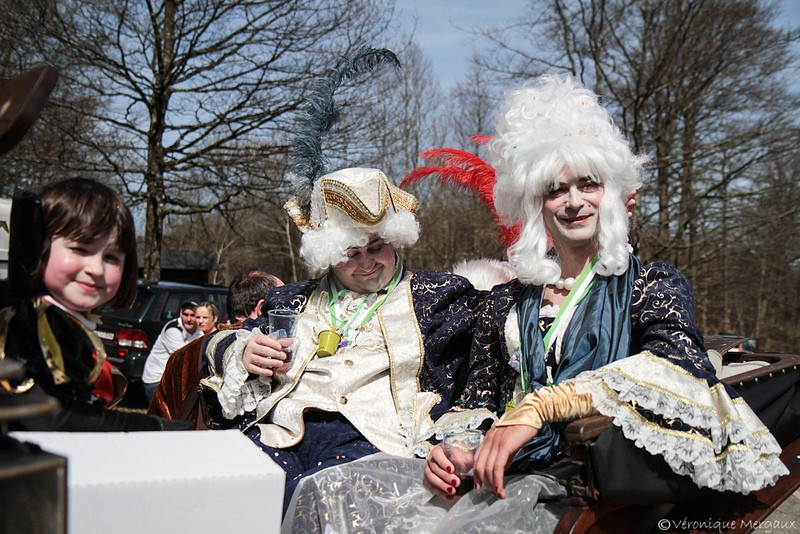 images/stories/PHOTOSREP/Habay/carnaval/Habay27