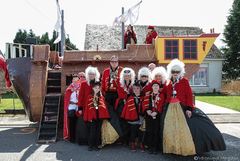 images/stories/PHOTOSREP/Habay/carnaval/Habay30