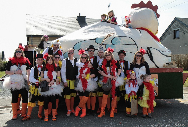 images/stories/PHOTOSREP/Habay/carnaval/Habay32