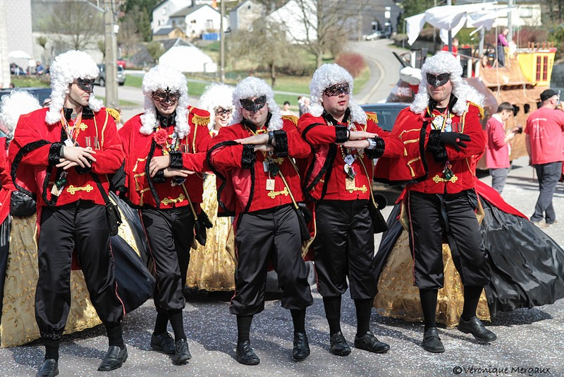 images/stories/PHOTOSREP/Habay/carnaval/Habay34