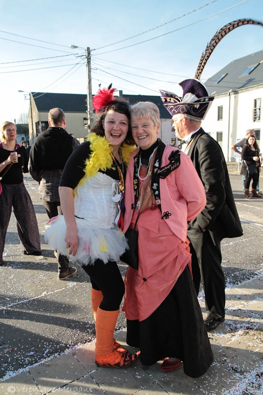 images/stories/PHOTOSREP/Habay/carnaval/Habay38
