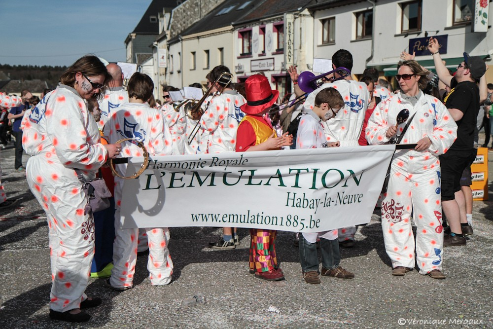 images/stories/PHOTOSREP/Habay/carnaval/Habay39